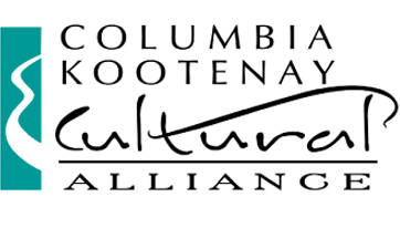 columbia kootenay cultural alliance