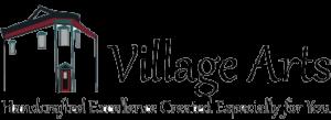 Village Arts | Invermere, BC